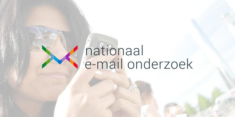 Nationaal_E-mail_Onderzoek_900_450_s_c1_smart_scale
