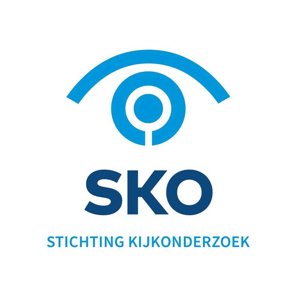 SKO_Logo_Kijkonderzoek2