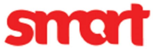 cropped-smart_logo-e1422352175583