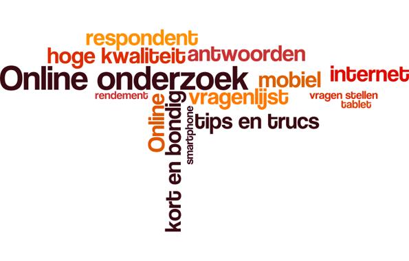 online-onderzoek-wordcloud-595x380
