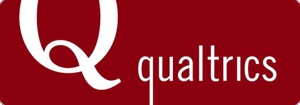 q_logo_banner.614w
