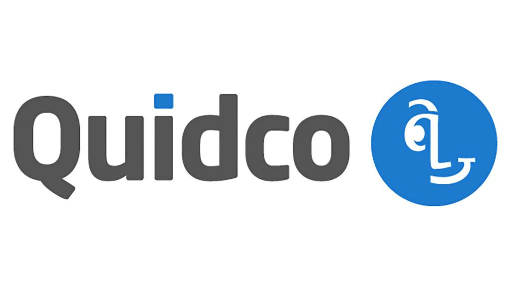 quidco-logo