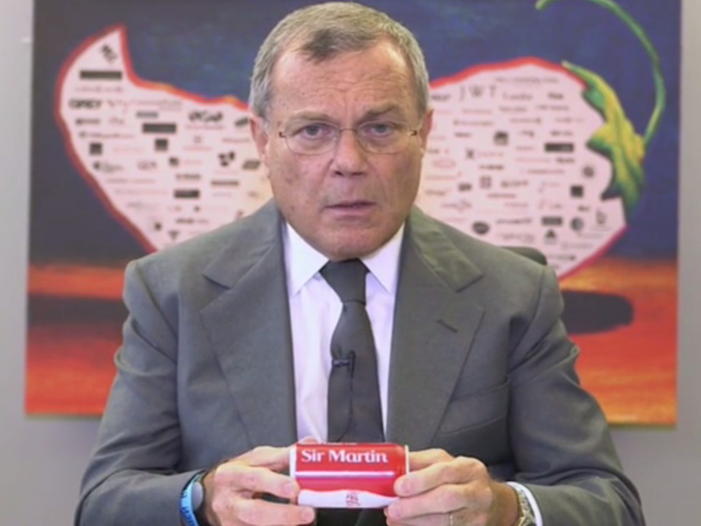 sir-martin-sorrell-had-a-personalized-coke-can-made-to-prove-wpp-was-the-right-ad-agency-to-win-its-business